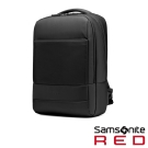 Samsonite RED MIDNITE-ICT 筆電後背包(黑色)