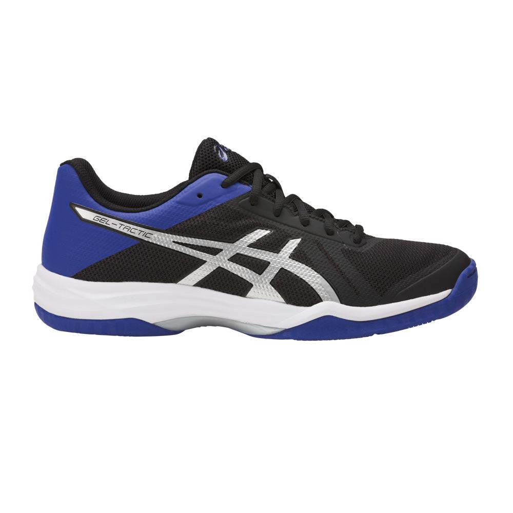 ASICS GEL-TACTIC 男排球鞋 B702N-9045
