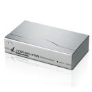 ATEN 4埠 視訊分配器 (VS94A)