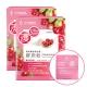 UDR蔓越莓膠原蛋白粉x2盒-隨身包1盒-3包入