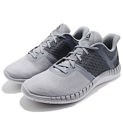 Reebok 慢跑鞋 Print Run Next 男鞋