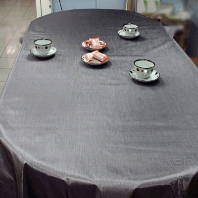 素面金屬桌巾 (長210cmX寬137cm)_RN-PW73-048-5
