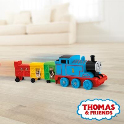 湯瑪士學習-伸縮小火車(1.5Y+)
