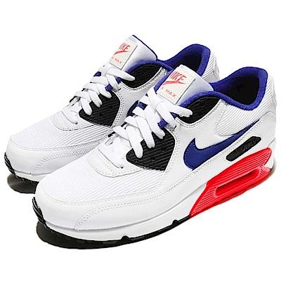 Nike 休閒鞋 Air Max 90 復古 男鞋