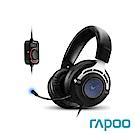 雷柏Rapoo 7.1聲道遊戲耳機VH300