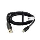 HTC DCM410 原廠Micro usb充電傳輸線(平行輸入)