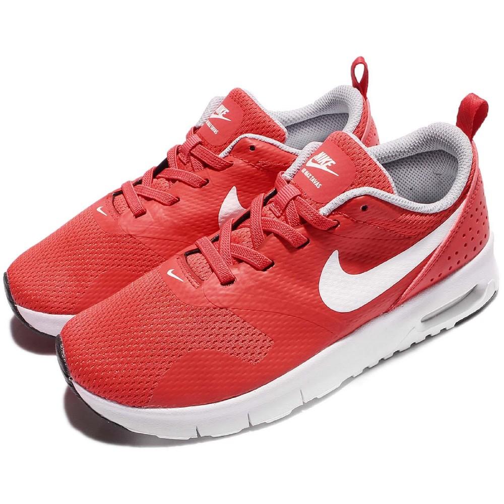 Nike Air Max Tavas PSE運動童鞋