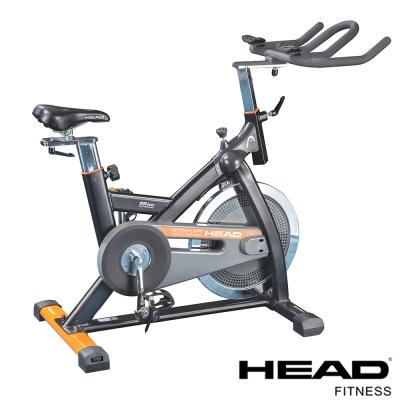 HEAD-飛輪健身車H681