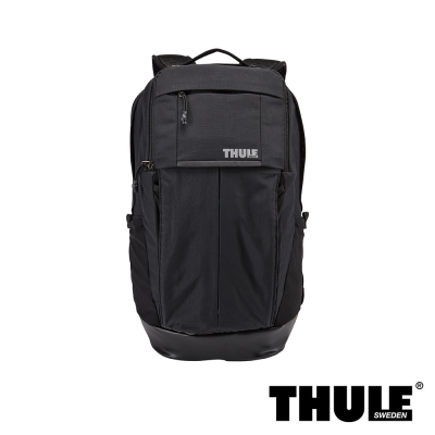 Thule Paramount 27L 15 吋後背包 - 黑色