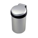YAC大容量LED煙灰缸-快