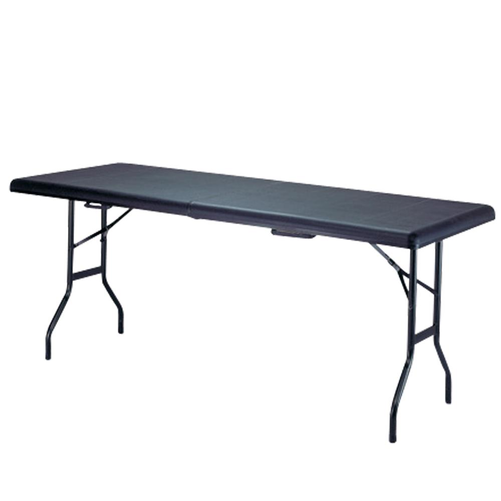 【萬用折合便利桌】 耐風耐雨淋 可折疊 好手提