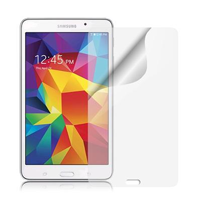 魔力 SAMSUNG GALAXY Tab 4 7.0 LTE霧面防眩螢幕保護貼