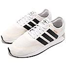 adidas 休閒鞋 N-5923 復古 男鞋 女鞋