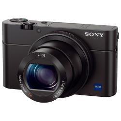 SONY RX100III(RX100 M3) 大相機(