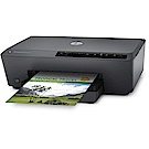 HP OfficeJet Pro 6230 商用雲端高速彩印機