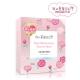 我的美麗日記 玫瑰保濕花萃面膜 7入/盒 (