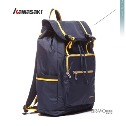 Kawasaki-休閒平板電腦背包_大-KA187