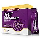 Home Dr.紫蘿蔔+黑番茄晶亮精華飲(20g/包;15包/盒)