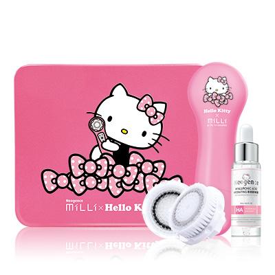 Neogence-x-Hello-Kitty音波淨