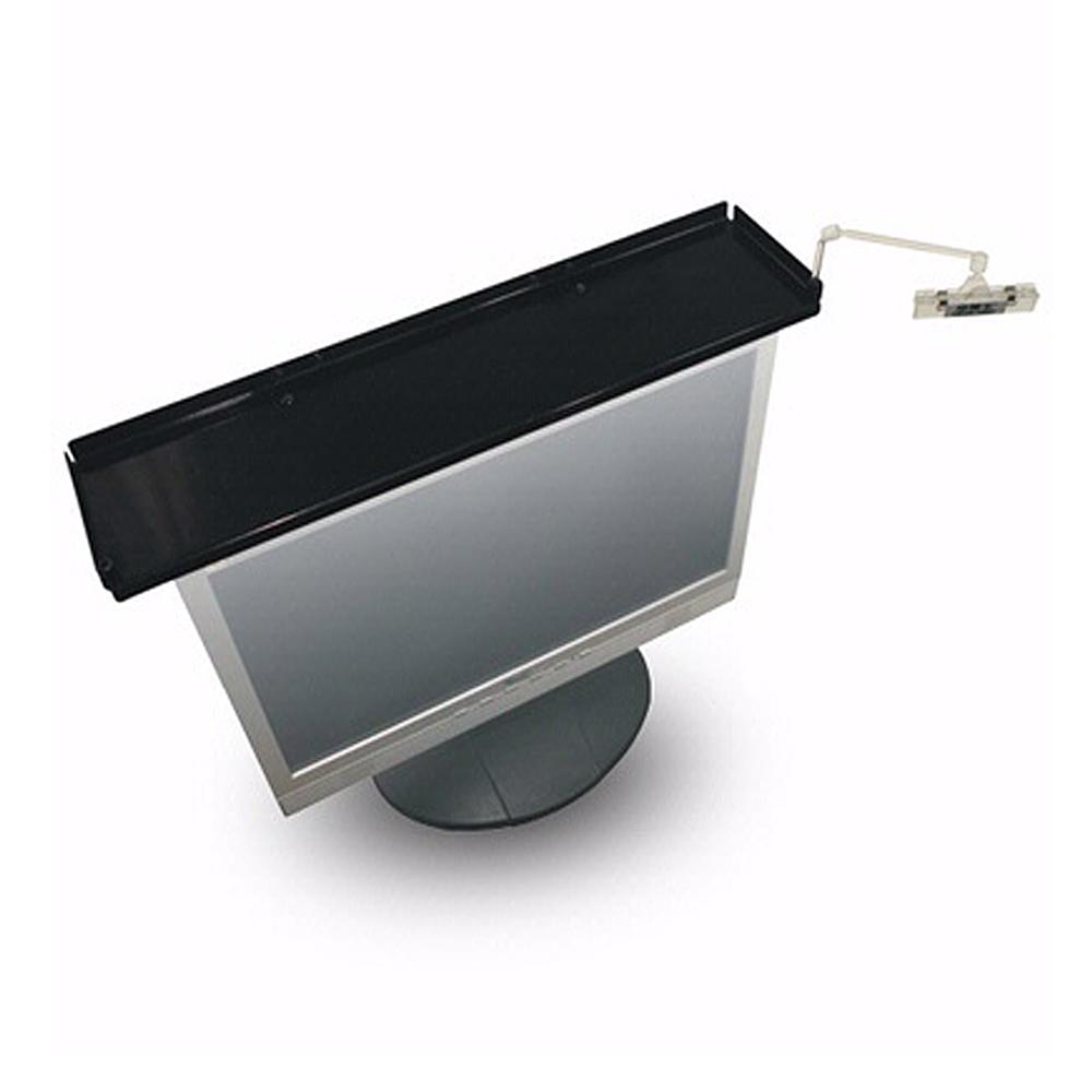 空間王  玉山頂液晶螢幕置物架 SL-200