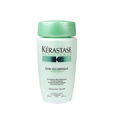 KERASTASE-卡詩-豐凝髮浴-250ML