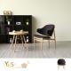YKSHOUSE-Duke 杜克北歐風單人造型沙發 product thumbnail 1