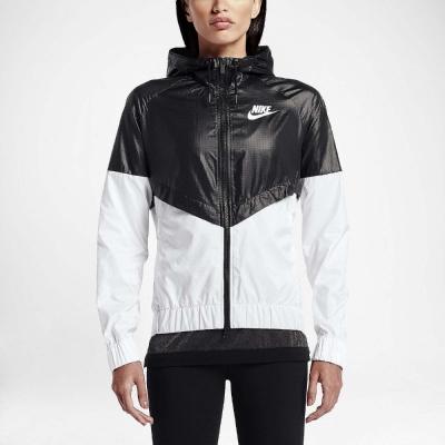 Nike Windrunner Jacket外套女裝