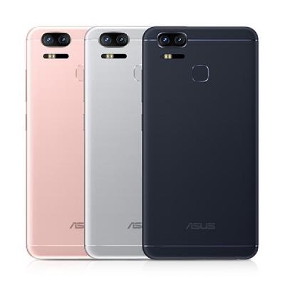 【福利品】ASUS ZenFone3 ZOOM ZE553KL(4G/64G)