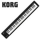 KORG microKEY AIR 61 鍵控制鍵盤 主控鍵盤