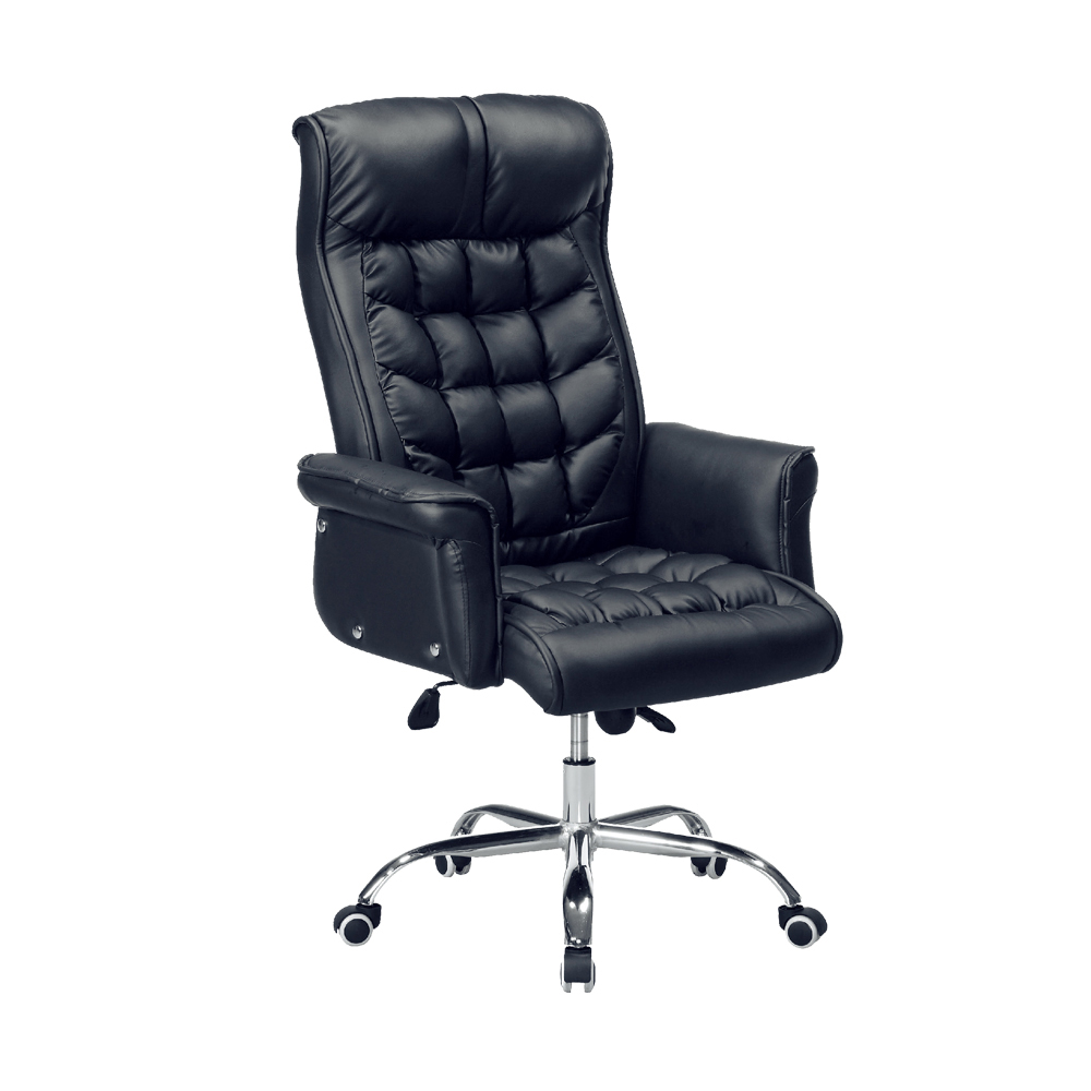 Bernice-杰森卡羅主管辦公椅-70x50x113-120cm