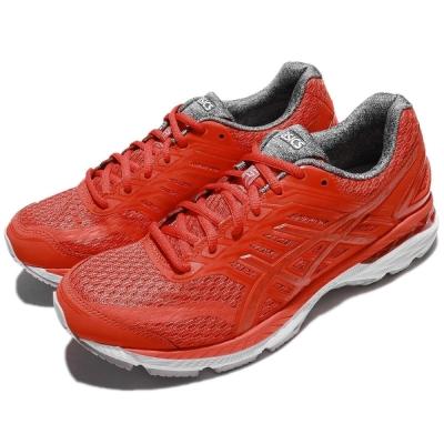 Asics 慢跑鞋 GT-2000 5 運動 男鞋