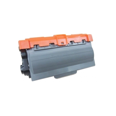 Brother TN-3350 相容黑色碳粉匣-<b>3</b>入組