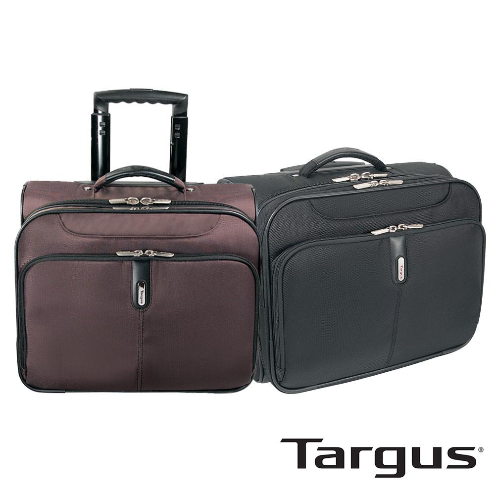 Targus Transit 14吋電腦拉桿箱