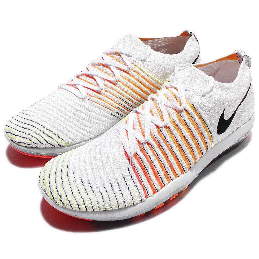 Nike Wm Free Transform 運動 女鞋