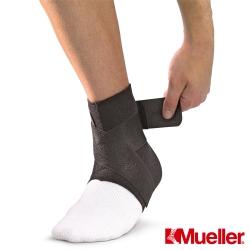MUELLER慕樂 Neoprene加強型踝關節護套(MUA965)
