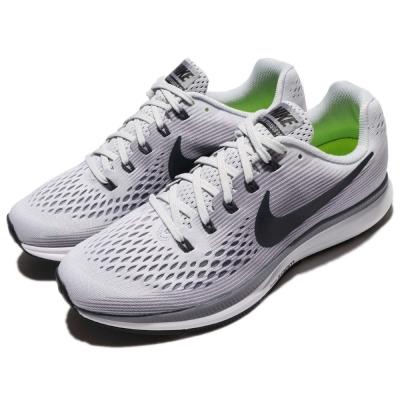 Nike Air Zoom Pegasus 34男鞋