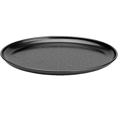 IBILI 脆皮不沾披薩烤盤(12吋)