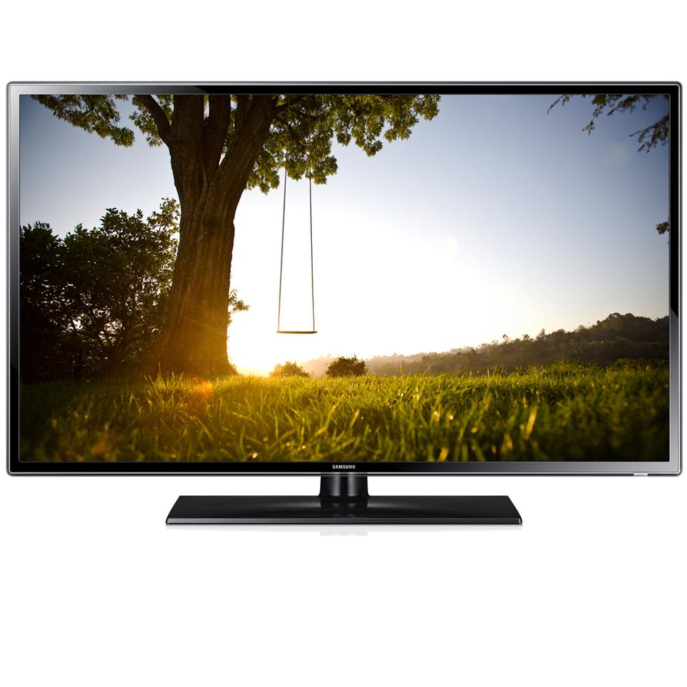 [快速到貨]SAMSUNG三星 55吋120Hz 3D液晶電視(UA55F6100)