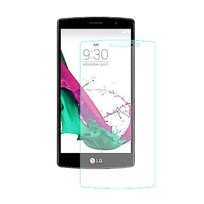 【SHOWHAN】LG G4 BEAT 9H鋼化玻璃貼 疏水疏油高清抗指紋
