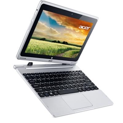 3-11-夜間限定-acer-二合一變型平板筆電
