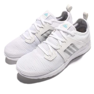 adidas慢跑鞋Durama W女鞋