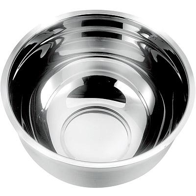 TESCOMA 不鏽鋼打蛋盆(2.5L)
