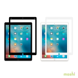 Moshi iVisor AG for iPad Pro (9.7吋) 防眩保護貼