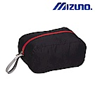 MIZUNO 美津濃 日本防水袋4L N3JP702200
