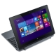 acer One 10-S1002-17GF