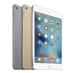 iPad WiFi 128GB (6期0利率)