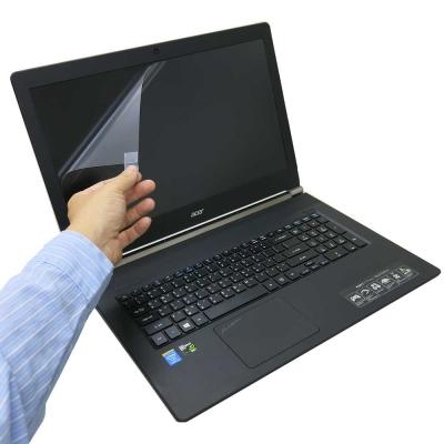 EZstick ACER Aspire VN7-793 G 專用 螢幕保護貼