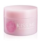 KISSME 純肌本柔潤水凝乳N60g