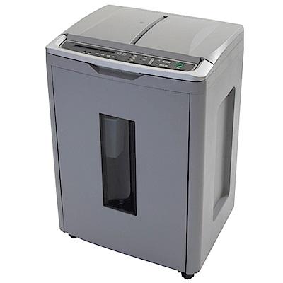 VNICE ADF-300 A4 細密狀全自動感應碎紙機
