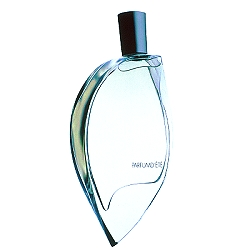Kenzo Parfum D-Ete 晨曦之露淡香水 75ml 無外盒包裝
